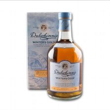 Dalwhinnie Winters Gold 43% ohne Altersangabe