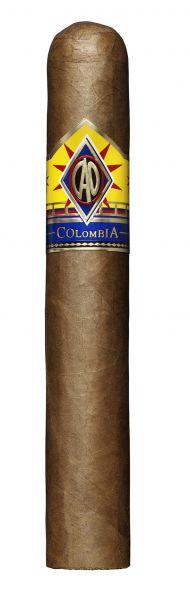 CAO Colombia Bogota