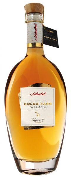 Edles Fass 350 Williams / 0,7l / 40%vol.