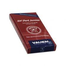 Filter Modell: Junior Mindestabnahme 25 Schachteln
