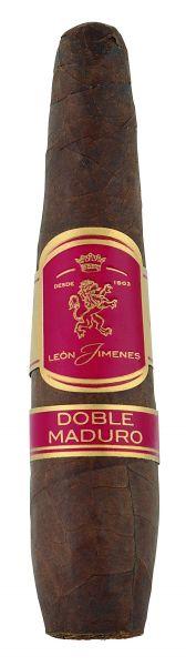 Leon Jimenes Double Maduro Ambassador