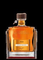 Alte Zeit Apricot - Brandy