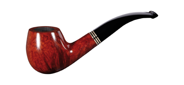 Laiton Modell: 1061