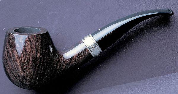 De Luxe Modell: DL 061