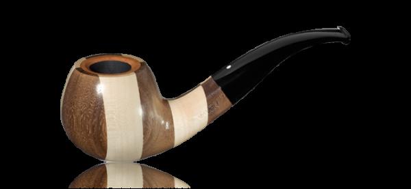 Wood W 642
