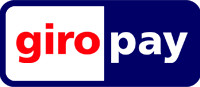 giropay_200px_color_rgb