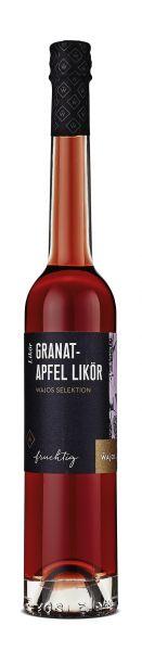 Granatapfel Likör 18%