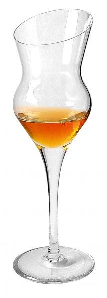 Scheibel FINESSE-Glas